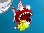 魚クランチ
