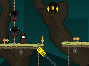 Play Flying Talisman