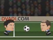 サッカーヘッズ:リーガエスパニョーラ