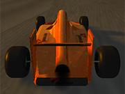 Play Formula 3D Race