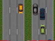 Play Freeway Fury