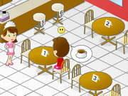 Play Frenzy Bar