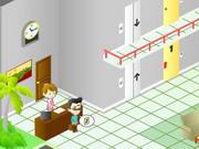 Play Frenzy Hotel 2