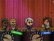 Play Frontman