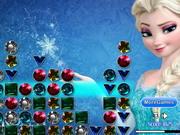 Play Frozen Clix