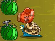 フルーツ防衛6
