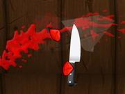 Play Fruit Ninja Kitchen War