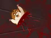 Play Fruit Slasher: Special Edition