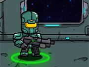 Play Galaxy Mission