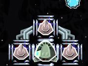 Play Galaxy Siege