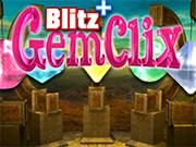 Play Gem Clix 2