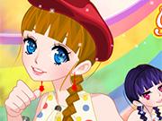 Play Girlhood 1