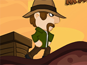 Play Gold Rush Mania