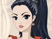 Play Greek Goddess Makeover