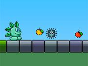Play GreenGo