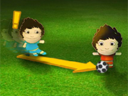Play Gs Soccer 2015