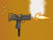 Play Gun Builder