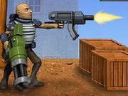 Play Gun Nomads