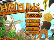 Play Halfling Tycoon