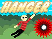 Play Hanger