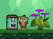 Play Happy monkey 2