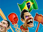 Play Headsmashing Fifa World Cup