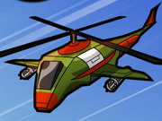 Play Helicops