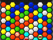 Play Hexer