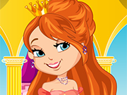 Play I'm a Princess