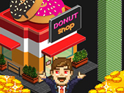 Play I want to be a Billionaire 2