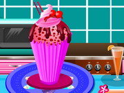 Play Ice Cream Cooking