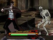 Play Immortal Souls: Dark Crusade