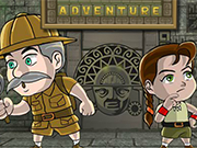 Play Inca Adventure