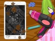 Play Ipad Repair