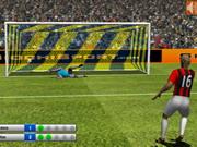 イタリアカップの3D