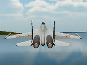Play J15 Fighter