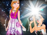 Play Jasmine Fashion Photographer