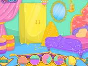 Play Jasmine Lamp Makeover