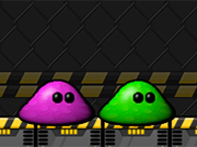 Play Jelly Drips