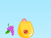 Play Jelly Shooter