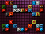 Play Jewel Connect