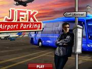 Play JFK Airport Parking
