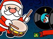 Play Jingle Hero Christmas