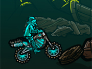 Play Jolly Roger Motocross
