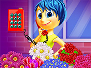 Play Joy's Flower Shop