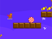 Play Jumpy Gingerman