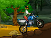 Play Jungle Ride