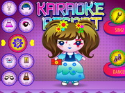 Play Karaoke Resort