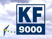 Play KF 9000