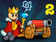 Play King's Game 2 : warlocks